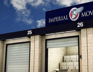 Storage units in Manhattan & Cheap NYC Storage Units | Imperial Self Storage