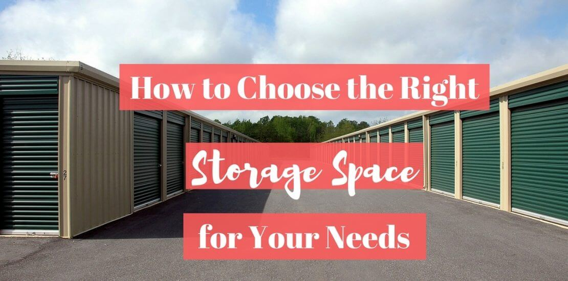 how-much-storage-do-i-need