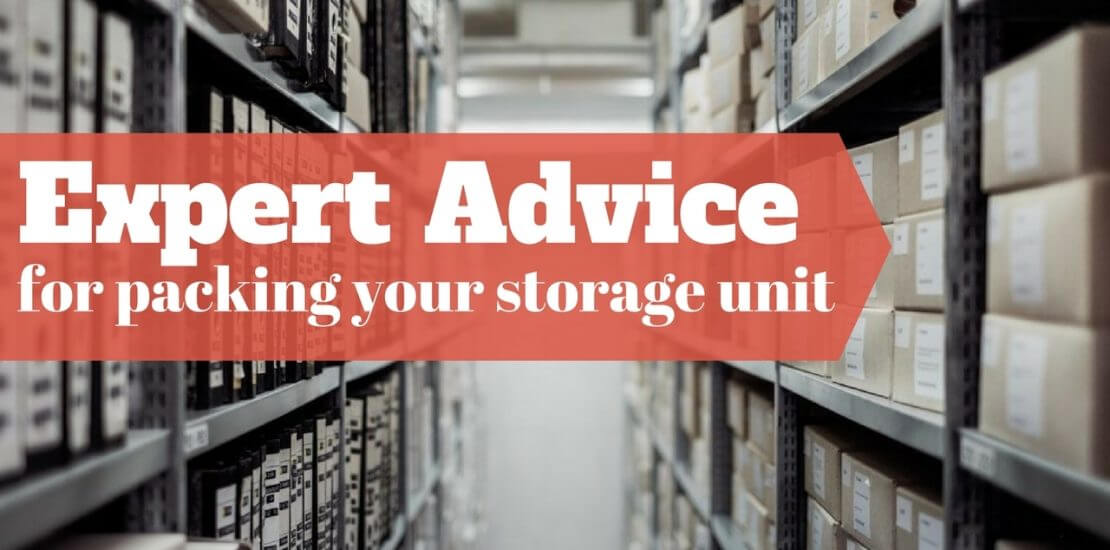 packing-your-storage-unit