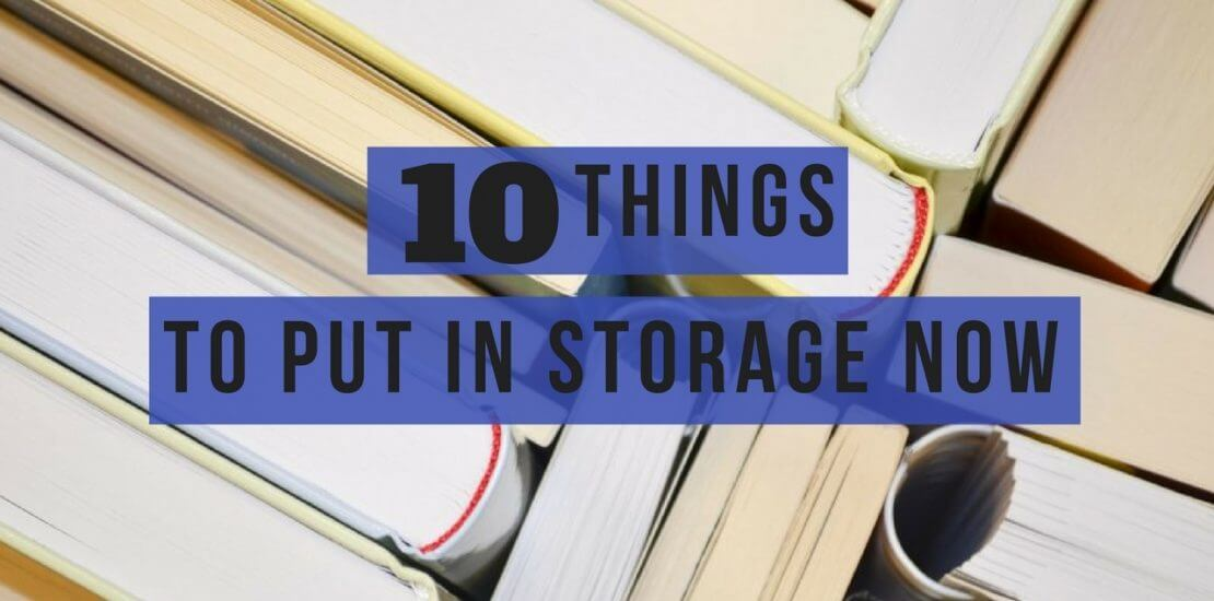 10-things-put-in-self-storage