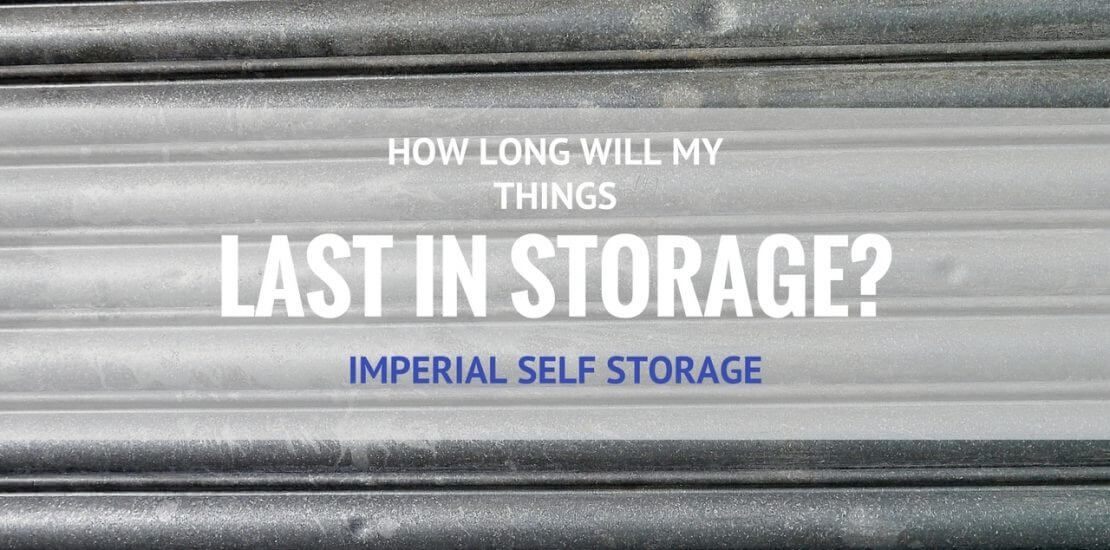 how-long-things-last-storage