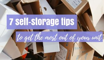 7-self-storage-tips